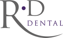 RD Dental Logo